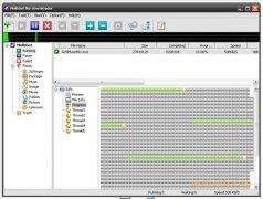 MultiGet imagem 1 Thumbnail