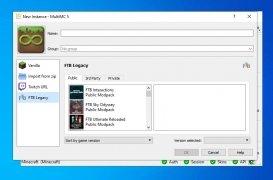 MultiMC image 5 Thumbnail