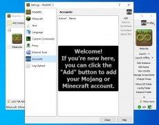 MultiMC image 6 Thumbnail