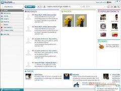 MultiMi Изображение 3 Thumbnail
