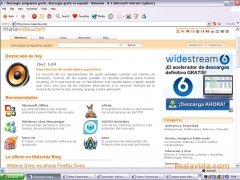 Multiple Internet Explorer bild 2 Thumbnail