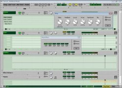 MultitrackStudio bild 3 Thumbnail
