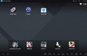 MuMu imagem 2 Thumbnail