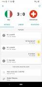 World Cup App 2018 - Live Scores & Fixtures image 1 Thumbnail