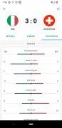 World Cup App 2018 - Live Scores & Fixtures image 2 Thumbnail