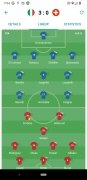 World Cup App 2018 - Live Scores & Fixtures image 3 Thumbnail