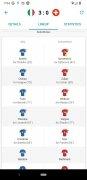 World Cup App 2018 - Live Scores & Fixtures image 4 Thumbnail