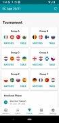 World Cup App 2018 - Live Scores & Fixtures 画像 5 Thumbnail