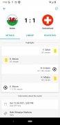 World Cup App 2018 - Live Scores & Fixtures image 8 Thumbnail