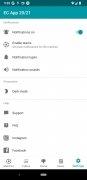 World Cup App 2018 - Live Scores & Fixtures image 9 Thumbnail