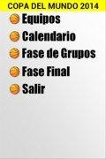 Mundial Baloncesto España 2014 imagen 2 Thumbnail