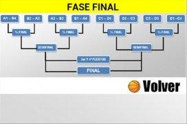 Mundial Baloncesto España 2014 imagen 5 Thumbnail