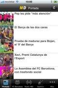 Mundo Deportivo imagen 1 Thumbnail