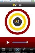 Mundo Deportivo 画像 2 Thumbnail
