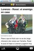 Mundo Deportivo 画像 5 Thumbnail