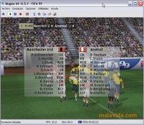 Mupen64 image 2 Thumbnail