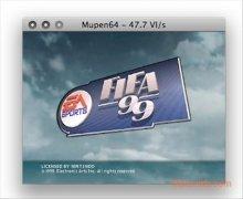 Mupen64 imagem 3 Thumbnail