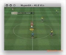Mupen64 imagem 4 Thumbnail
