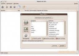 Mupen64 imagen 4 Thumbnail