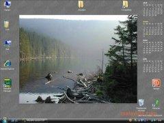 MuralPix image 1 Thumbnail