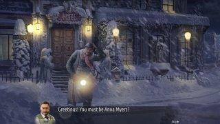 Murder in the Alps imagen 1 Thumbnail
