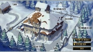 Murder in the Alps imagen 7 Thumbnail