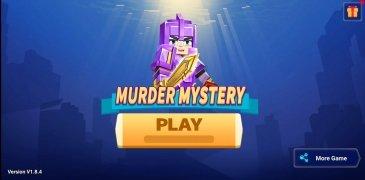 Murder Mystery imagen 2 Thumbnail
