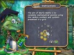 Murfy Maths imagen 2 Thumbnail