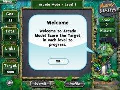 Murfy Maths imagem 3 Thumbnail