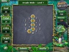 Murfy Maths imagem 4 Thumbnail