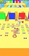 Muscle Race 3D imagen 1 Thumbnail