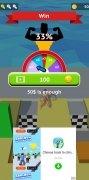 Muscle Race 3D imagen 12 Thumbnail