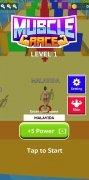 Muscle Race 3D imagen 2 Thumbnail