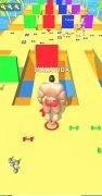 Muscle Race 3D imagen 6 Thumbnail