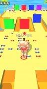 Muscle Race 3D imagen 7 Thumbnail