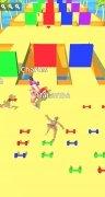 Muscle Race 3D imagen 9 Thumbnail