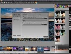 Musemage immagine 5 Thumbnail