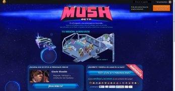 Mush 画像 2 Thumbnail