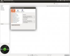 Music Download Center immagine 7 Thumbnail