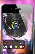 Music+ Downloader Изображение 2 Thumbnail