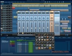 Music Maker bild 2 Thumbnail