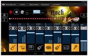 Music Maker Jam imagen 6 Thumbnail