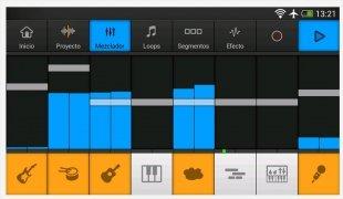 Music Maker Jam imagen 8 Thumbnail