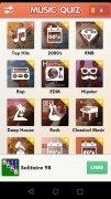 Music Quiz imagen 4 Thumbnail