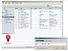 Music Rescue imagen 2 Thumbnail
