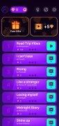 Music Tiles 4 imagen 7 Thumbnail