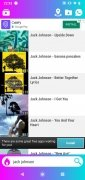 Music Vibe imagen 5 Thumbnail