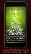 Top Christmas Songs, Music & Carols with Lyrics image 1 Thumbnail
