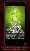 Música de Navidad imagen 1 Thumbnail