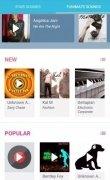 musical.ly - Tu red social de vídeos imagen 3 Thumbnail
